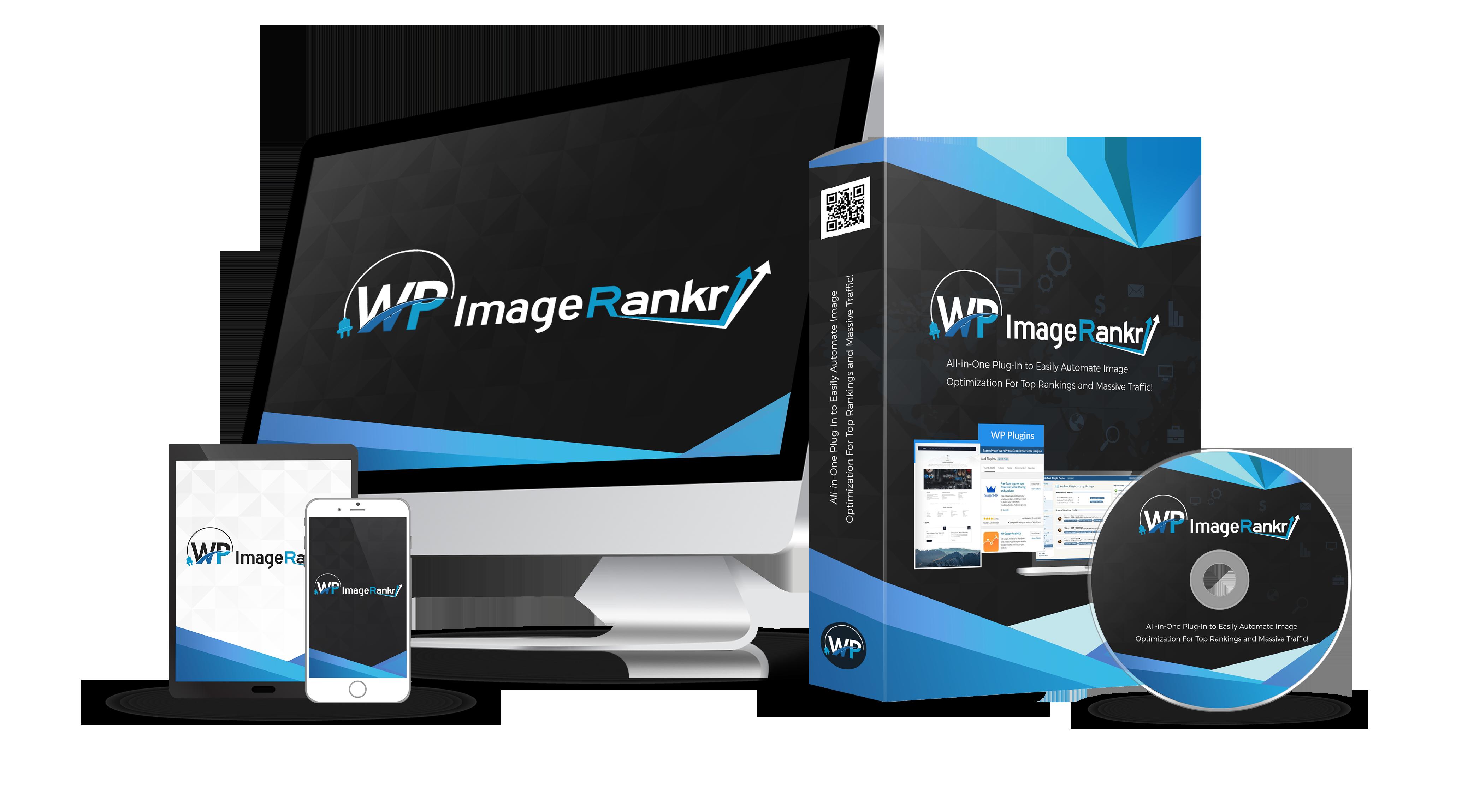 WP Image Ranker Download